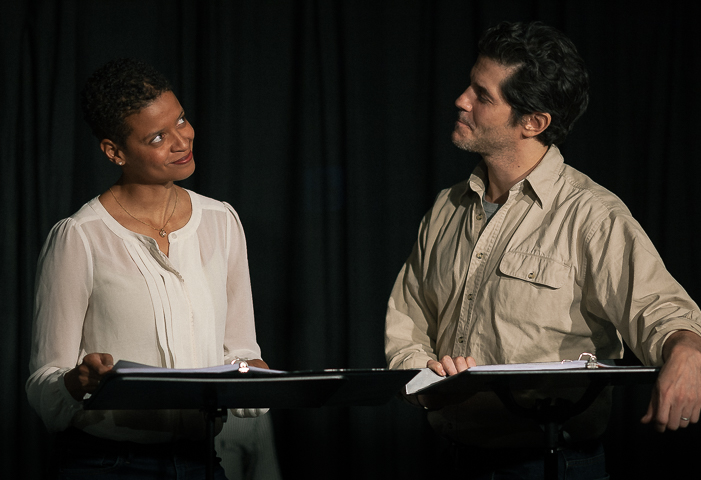 Coming Soon: Spotlight On Contemporary Spanish Theater 2020