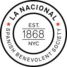 Centro Español de Nueva York